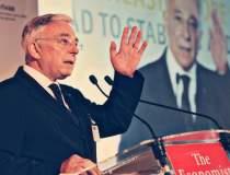 Isarescu critica noul Cod Fiscal