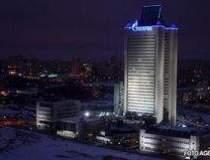 Gazprom isi suspecteaza...