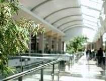 Numarul mall-urilor din SUA...