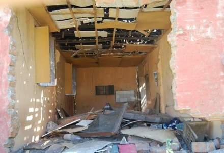 ASF: Doar 1 asigurator din 13 ar indeplini cerinta de capital de solvabilitate in caz de cutremur