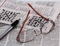 Ziarele si revistele...