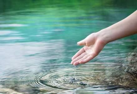 C&V Water Control imprumuta de pe bursa 1,9 mil. lei la dobanda 12%. In 2016 vrea listarea