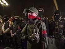 Luptele din Ucraina aduc...