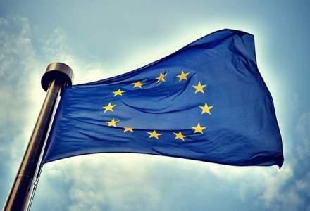 BCE a majorat finantarea bancilor din Grecia cu 900 milioane euro, la 90 miliarde de euro