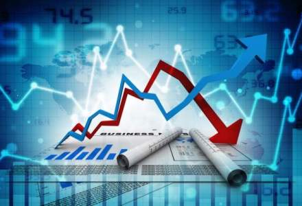 Inflatie negativa timp de doi ani: ce impact va avea mediul dezinflationist asupra muncitorului de rand