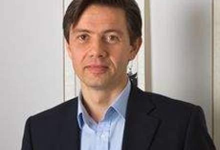 IQuest: Piata de solutii CRM va fi de aproximativ 10 mil. euro anul acesta
