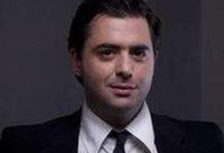 Bortun-Olteanu, o noua agentie de relatii publice