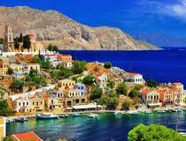 Grecia se pregateste sa vanda...