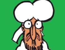 Charlie Hebdo renunta la...