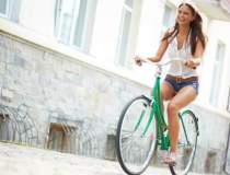 Ai bicicleta? Atentie: 92,3%...