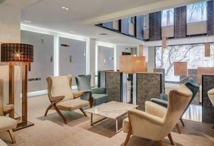 """Hotelul de 5 stele de """"la tara"""": un business de milioane euro realizat dintr-o intamplare"""
