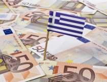 Grecia a ordonat rambursarea...