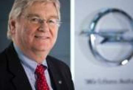 Opel anunta planul de viitor si un model mai mic decat Corsa