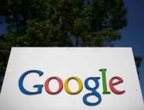 Google, evolutie record a...