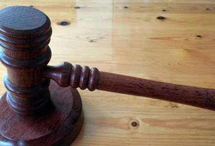 Fost primar din Bacau, trimis in judecata pentru luare de mita