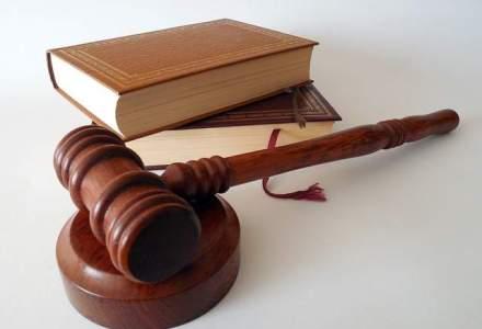 Fosti directori Petromservice, condamnati la inchisoare