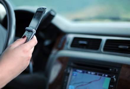 Noile tehnologii auto, compromise de hackeri: cat de sigure sunt automobilele inteligente