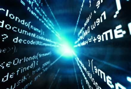 Furnizorul de solutii software RINF deschide un nou birou la Berlin