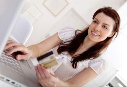 EXCLUSIV, PayU: Ce influenta au cardurile cu rate asupra comenzilor online si cat se plateste mobile