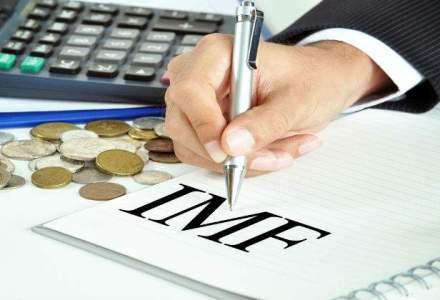 Misiunea de asistenta tehnica a FMI vizeaza restructurarea ANAF pe marii contribuabili