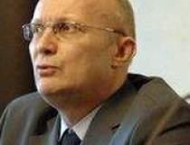 Florin Talpes, seful Softwin:...