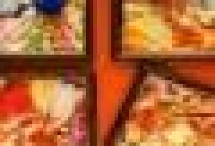 Barometru: Investitor roman, caut randamente pe piata de arta