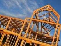 Jan-Apr home-building...