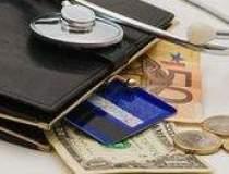 EFG Eurobank posts EUR2.1 mln...