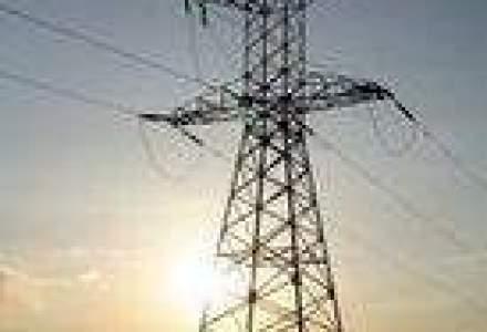 Mai multe zone din Bucuresti si Ilfov, fara energie electrica