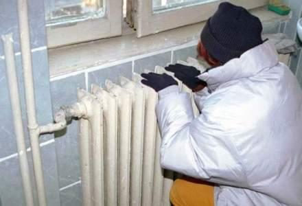 Sorin Oprescu: Pretul la energia termica in Capitala ar putea sa creasca necontrolat, incepand din toamna