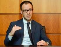 Remi Vrignaud, UNSAR: ASF a...
