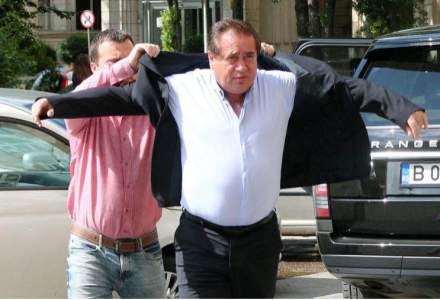 Ioan Niculae ar fi cumparat fictiv, cu 10 mil. euro, servicii de promovare si publicitate