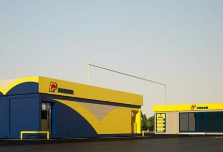 OMV Petrom deschide 10 benzinarii mobile pe autostrazile A1 si A2
