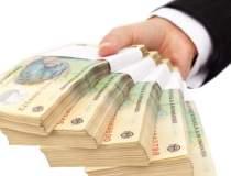 Salariile demnitarilor vor fi...