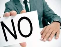 MAE condamna discriminarea la...