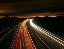 Masterplanul cu autostrazi: O...