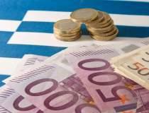 Oficial BCE: Bancile din...
