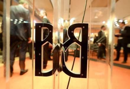 Un numar de 40 de companii vor debuta pe piata AeRO a BVB