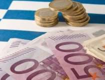 Grecii se tem de privatizare:...
