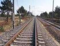Pierderile CFR Infrastructura...