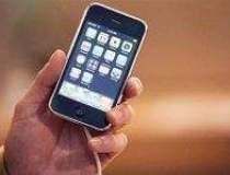 iPhone are cei mai multumiti...
