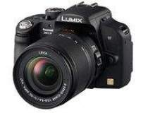 Panasonic hopes to capture...