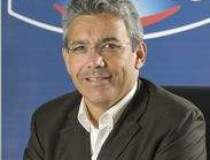 Seful Danone Romania: 2010...