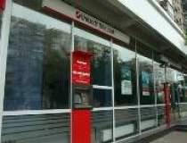 UniCredit Tiriac lanseaza...