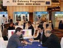 Interior design companies can...
