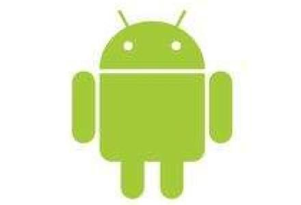 Android ar putea deveni pentru telefoane ceea ce e Windows pentru PC-uri