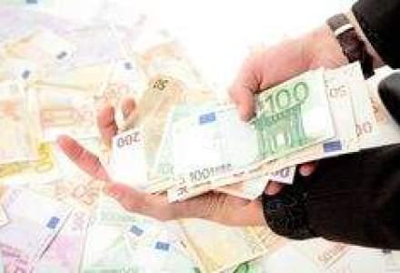 Ministrul Muncii: Angajatii cu drepturi de autor vor cotiza la CAS