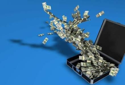 Libra Internet Bank a raportat un profit record in primul semestru
