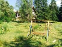 Cernobil de Romania:...
