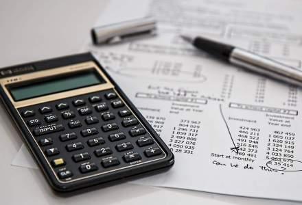 Parlamentul, chemat in sesiune extraordinara pentru Codul Fiscal, in perioada 24-25 august